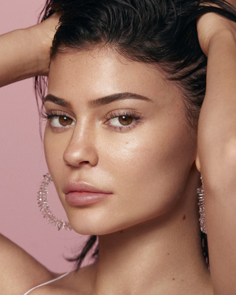 Kylie Jenner Kylie Skin